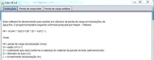 Calc-Hf 1