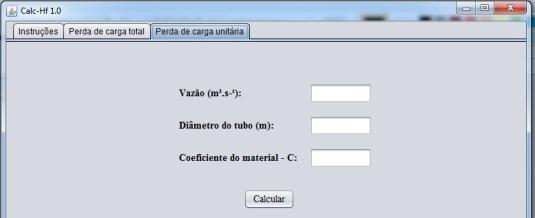 Calc-Hf 3